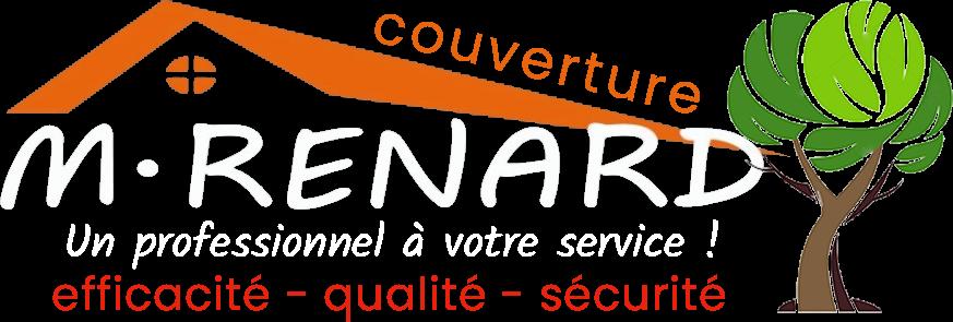 M Renard Couverture